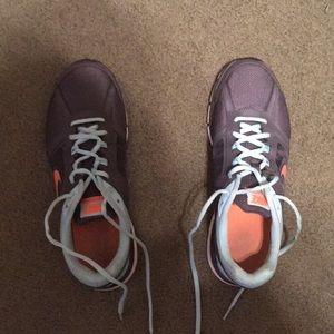 Nike Air Relentless 3 running sneakers  - women's